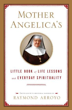 little-book-mother-angelica.jpg
