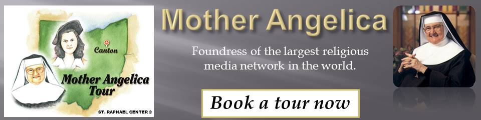 mother-angelica-book-tour.jpg