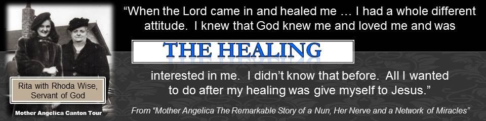 mother-angelica-healing.jpg