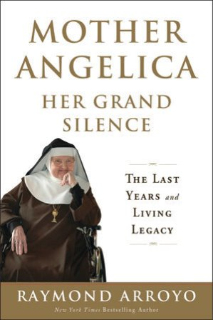 mother-angelica-her-grand-silence-.jpg