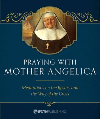 mother-angelica-praying.jpg