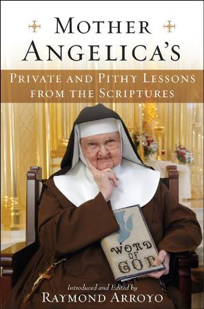 pithy-mother-angelica.jpg