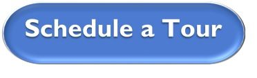 schedule-a-tour-button.jpg
